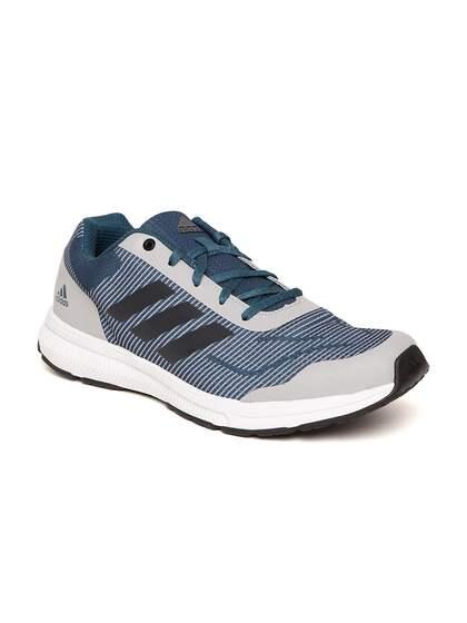 meet 7826f 33584 ADIDAS. Men RADDIS Running Shoes