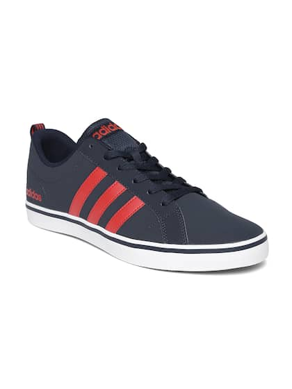 big sale 6328b 1bd4f Adidas Neo Shoes - Buy Adidas Neo Shoes online in India