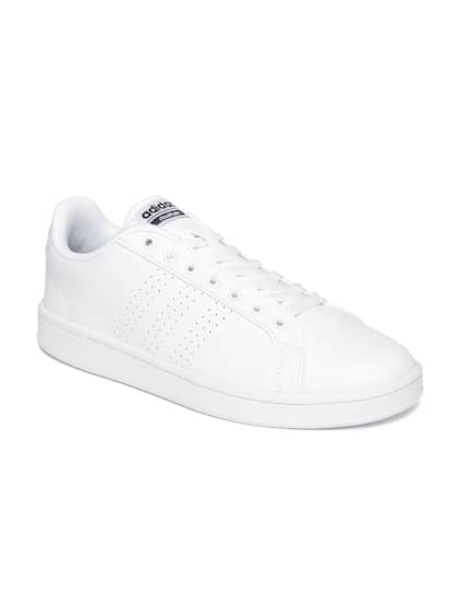 51818bd11fe4dd Adidas Neo Shoes - Buy Adidas Neo Shoes online in India