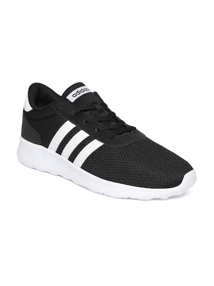 f6ede65084595a Adidas Neo Shoes - Buy Adidas Neo Shoes online in India