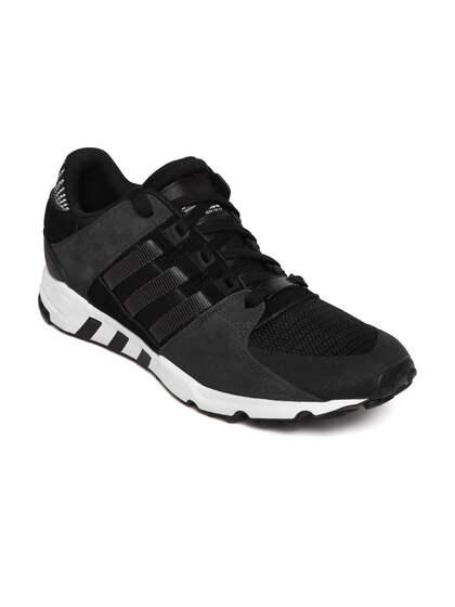 size 40 8493b 8a606 ADIDAS Originals. Men EQT Support RF Sneakers