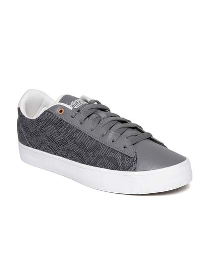 reputable site 71d1a 1d613 ADIDAS NEO. Women Cf Daily Qt Cl Sneakers