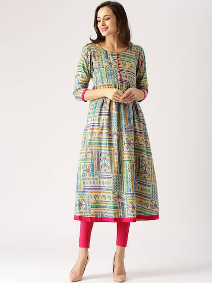 a3316607b48 Libas Anarkali - Buy Libas Anarkalis Suits online