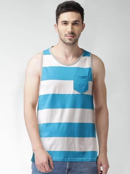 c87b5fc6 Men Apparel Aeropostale - Buy Men Apparel Aeropostale online in India