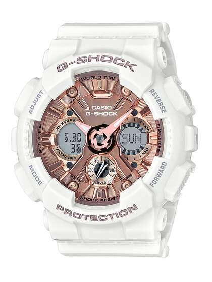 19a25c402caa G Shock - Buy G Shock watches Online in India