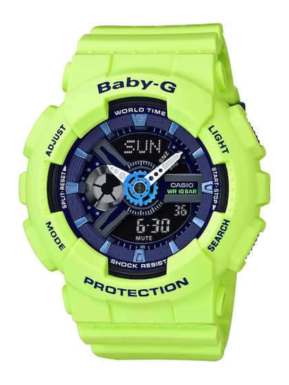 G Shock - Buy G Shock watches Online in India  7ca58b19cc