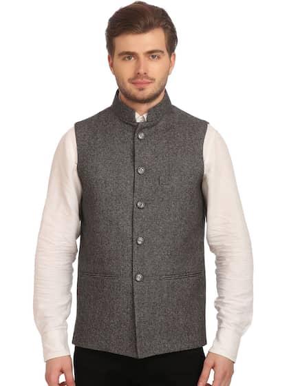 f9c425ff86 Wool Jacket - Buy Woollen Jackets for Women, Men & Kids