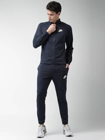 38f736866f6 Men's Tracksuits - Buy Tracksuits for Men Online in India