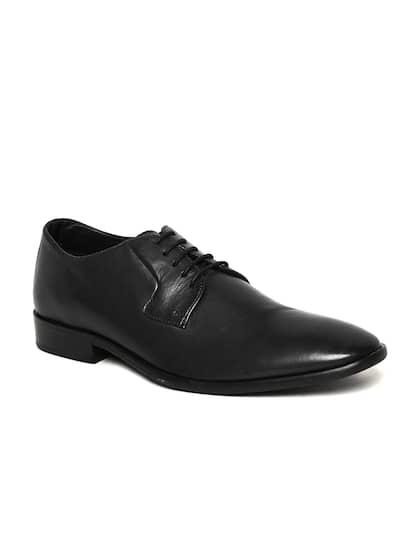 c2f4e73d099 Bata Shoes - Buy Bata Shoes   Sandals For Men   Women Online