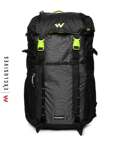 Wildcraft Backpack For Kids Backpacks Buy Wildcraft Backpack For