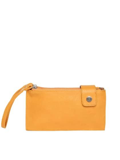 a3165813aa52 Baggit Bag - Buy Orignal Baggit Bags Online