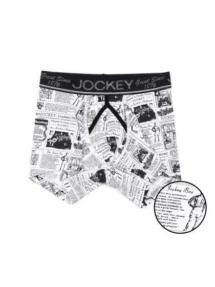 5a221806ed Jockey Trunks Innerwear Vests - Buy Jockey Trunks Innerwear Vests ...