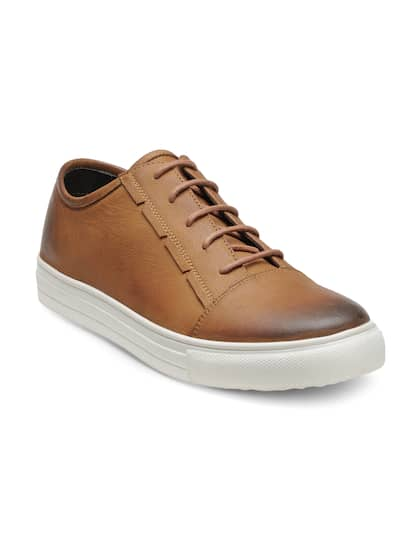 6b967501946b78 Franco Leone Shoes - Buy Franco Leone Shoes Online in India at Myntra
