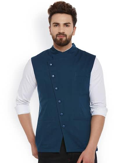 826e4b5efd9a Cotton Jackets