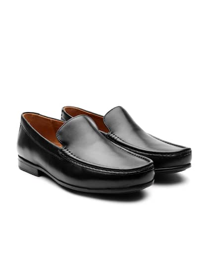 801bc5367 CLARKS - Exclusive Clarks Shoes Online Store in India - Myntra