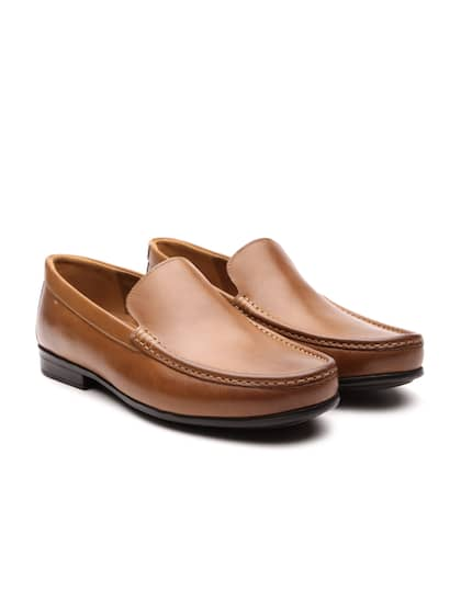 8401dca99b7 Clarks Shoes - Buy Clarks Shoes Online in India - Myntra