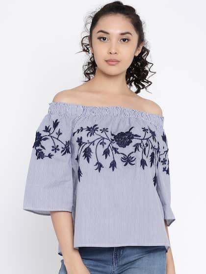 f6c5fa11cd3a9c Vero Moda - Buy Vero Moda Clothes for Women Online