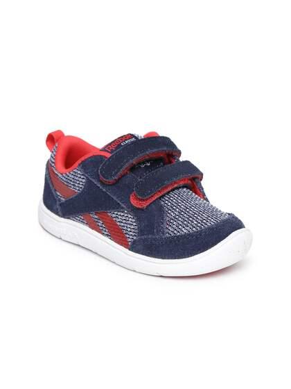 738449700 Kids Reebok Shoes - Buy Kids Reebok Shoes online in India