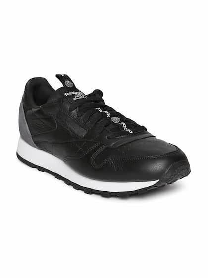 2cf699cc40c Reebok Basketball Shoes - Buy Reebok Basketball Shoes Online in India
