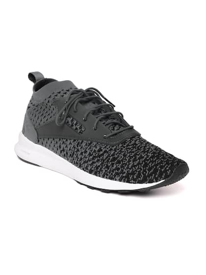 81dca0e4986 Reebok Zoku Runner Exclusive - Buy Reebok Zoku Runner Exclusive ...