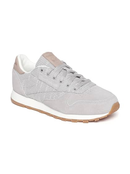 503731cb894 Reebok Classic Leather Shoes - Buy Reebok Classic Leather Shoes ...