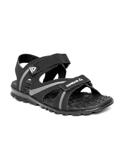 5080a4e6121c9f Reebok Floaters - Buy Reebok Sports Sandals online in India