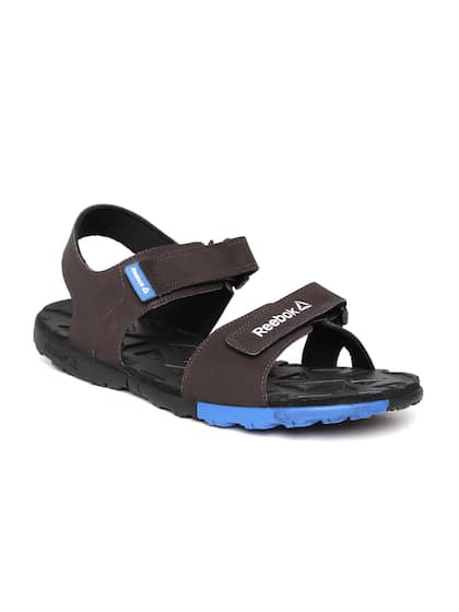 223d69f0d57a Reebok Floaters - Buy Reebok Sports Sandals online in India