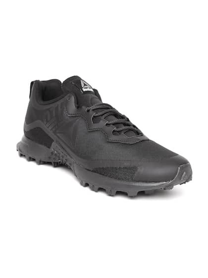 46cd124abcc0 Reebok Shoes - Buy Reebok Shoes For Men   Women Online