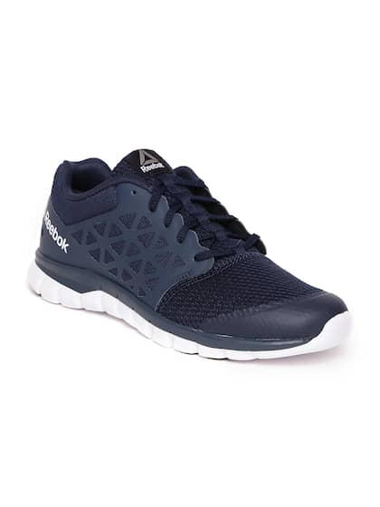 ee7c1fa157e4d3 Reebok Sublite - Buy Reebok Sublite online in India