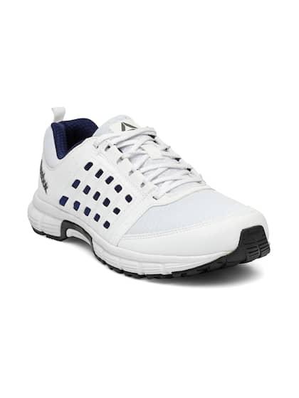 db8f82c988e Reebok Hex Ride Deodorant Sports Shoes - Buy Reebok Hex Ride ...