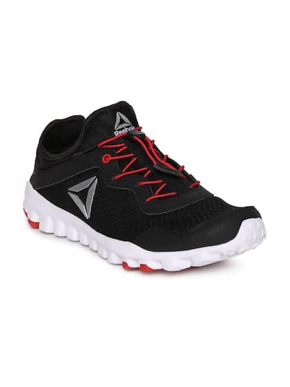 Reebok Shoes - Buy Reebok Shoes For Men   Women Online b9dcbf306