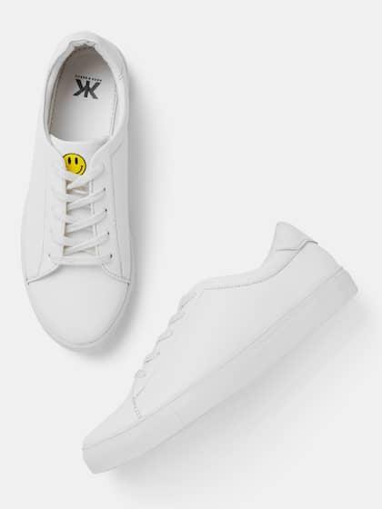 9da9db87436 Kook N Keech Casual Shoes - Buy Kook N Keech Casual Shoes online in ...