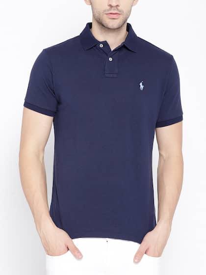 ac1725da2 Polo Ralph Lauren - Buy Polo Ralph Lauren Products Online