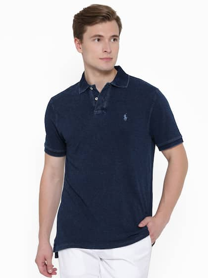 f528cc9c Polo Ralph Lauren - Buy Polo Ralph Lauren Products Online | Myntra