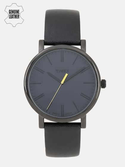 fd091eb15 Timex Digital Watch Windbreaker Watches - Buy Timex Digital Watch ...
