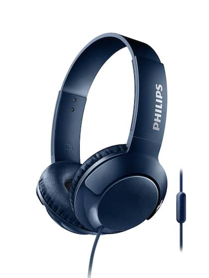 db65410184d Philips Headphones - Buy Philips Headphone Online in India