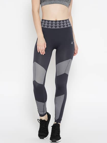 Patterned Tights Buy Patterned Tights Online In India Custom Women's Patterned Tights