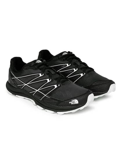 0cf0a3d0c The North Face Sports Shoes - Buy The North Face Sports Shoes online ...