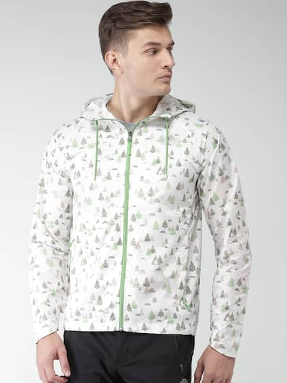 0cc121b617f3 The North Face Jackets - Buy Jacket from The North Face Online