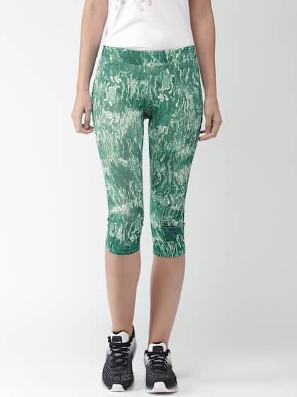 The The North Face Opaque Tights Buy The The North Face Opaque