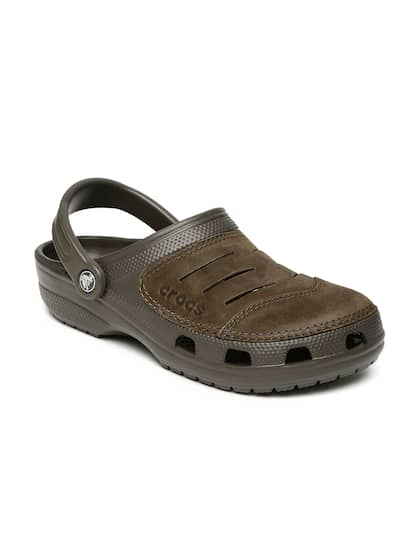 01a48906258da Crocs Shoes Online - Buy Crocs Flip Flops   Sandals Online in India ...