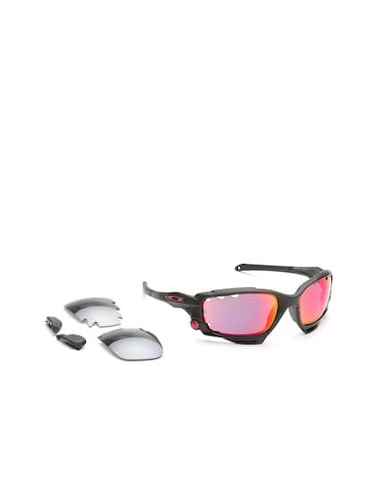 f31eadc31b Oakley Sunglasses Blusher Jeans - Buy Oakley Sunglasses Blusher ...