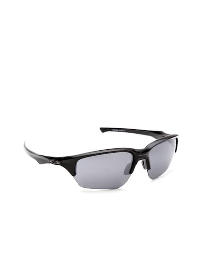dc4a0bb91c Oakley Sports Sunglasses - Buy Oakley Sports Sunglasses online in India