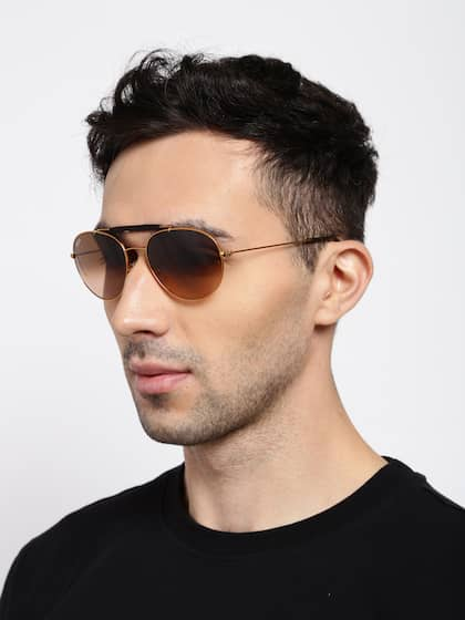 0d695652eb Ray Ban - Buy Ray Ban Sunglasses   Frames Online In India
