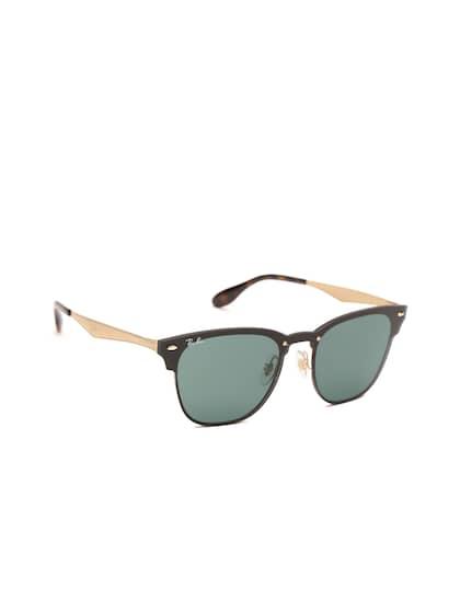 e087533d26 Ray Ban Sunglasses Women Accessory - Buy Ray Ban Sunglasses Women ...
