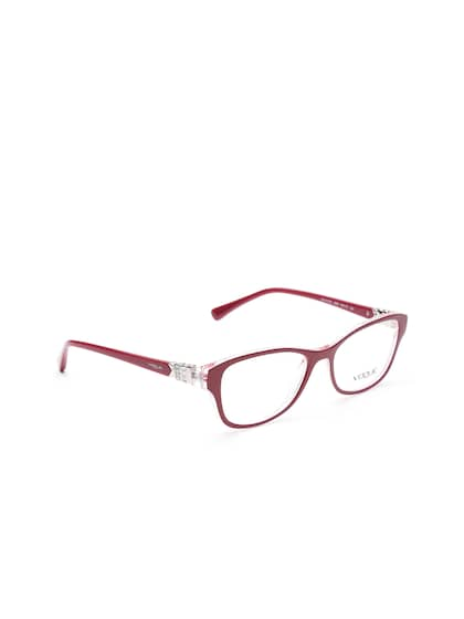 695e8dcd288 Vogue Eyewear - Buy Vogue Eyewear   Sunglasses Online in India