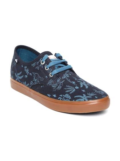 a7958cb43 Quiksilver - Buy Quiksilver Clothing   Footwear Online