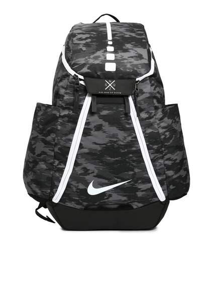 ebbcbc5ed30d2 Nike Max Air Backpacks Bags - Buy Nike Max Air Backpacks Bags online ...