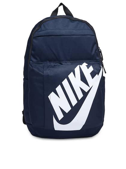 Mens Bags & Backpacks Buy Bags & Backpacks for Men Online