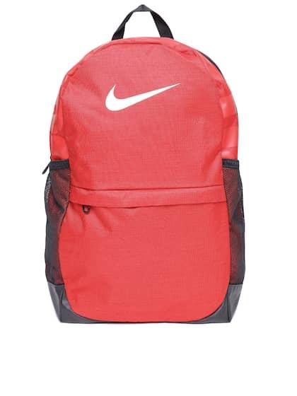 Nike Bags - Buy Nike Bag for Men c17e21628798f